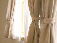 curtain-repair-3